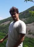Stanislav, 21, Saint Petersburg