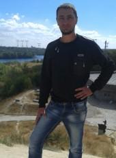 Dmitriy, 32, Hungary, Gyor