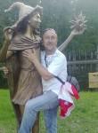 Stanislav, 51  , Khanty-Mansiysk
