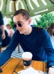 Ilya, 21  , Orel-Izumrud