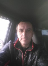 Dima, 42, Ukraine, Luhansk
