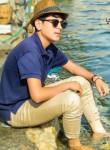 GoRƛn h bleu, 21  , Gorakhpur (Haryana)
