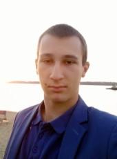 Vlad, 25, Russia, Tolyatti