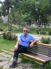 Murat.🇹🇷🇹🇷, 39, Turkey, Bursa
