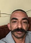 Yaseen, 31  , Al Birah
