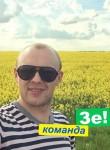 Oleg, 31  , Kiev