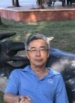 son phuong, 65  , Bien Hoa