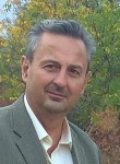 Vadim , 53, Kremenchuk