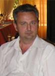 Vadim , 50  , Kremenchuk