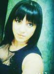 yelena1994ki