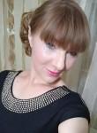 MILA, 47  , Krasnogorsk