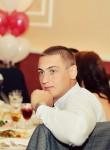 Sergey, 31  , Elektrogorsk