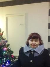 Remziya, 52, Russia, Moscow