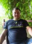 Andrey, 34, Mariupol