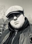 Andrey, 36, Volkhov
