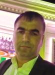 Zaza, 37, Sumqayit