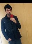 Akhmed , 20, Stavropol