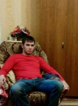 Murad, 29, Astrakhan