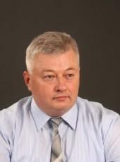 Aleksandr, 53, Ukraine, Kremenchuk