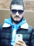 Ercan, 25  , Bulancak