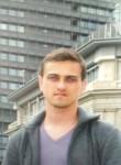 Andrey, 29  , Chisinau
