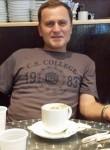 İhsan, 42  , Tokat