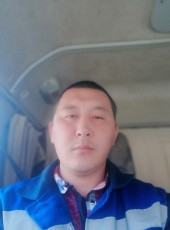 Promautor, 31, Romania, Braila