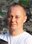 Sergіy, 34  , Usti nad Labem