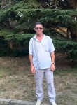 Sergey Petrov, 57  , Sevastopol
