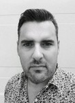 Guillaume, 35  , Geneve
