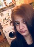 Anna, 21, Odintsovo