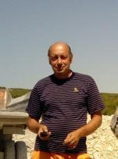 Kkk, 40, Bulgaria, Vratsa