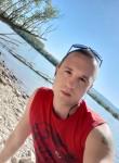 Evgeniy, 33, Sumy