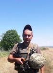 Ruslan, 36  , Milove