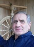 viktor, 54, Uman