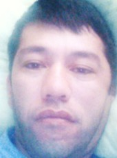 Timur, 36, Belarus, Vitebsk