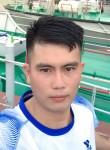 xuân hợi, 24  , Thanh Pho Ha Long