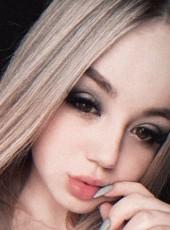 Yanina, 20, Ukraine, Kiev