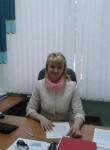 Svetlana , 53  , Chita