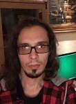 Ivan, 35, Zheleznodorozhnyy (MO)