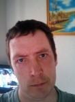 Mikhail, 43  , Artemovskiy