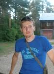 Mikhail, 27  , Gus-Khrustalnyy