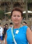 Elena, 49, Kaliningrad