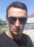 Aydyn, 35, Almaty