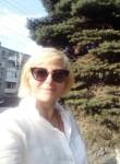SVETLANA, 54  , Staroshcherbinovskaya