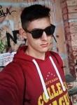 Dominik, 18  , Srbac