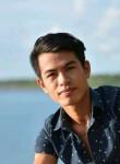 Jake, 24, Davao