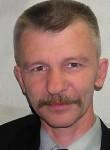 Mikhail, 57  , Kurgan