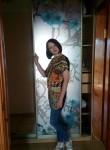 Svetlana, 38  , Tazovskiy