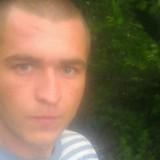 Савицький, 30  , Litomysl